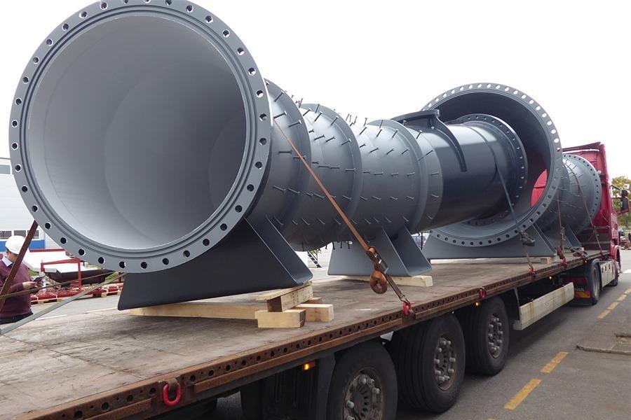 Bifurcated Pipeline_2_en