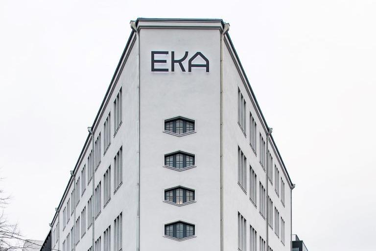 Estonian Academy of Arts 1