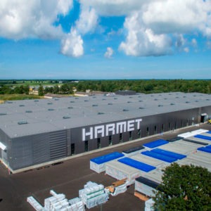 Harmet