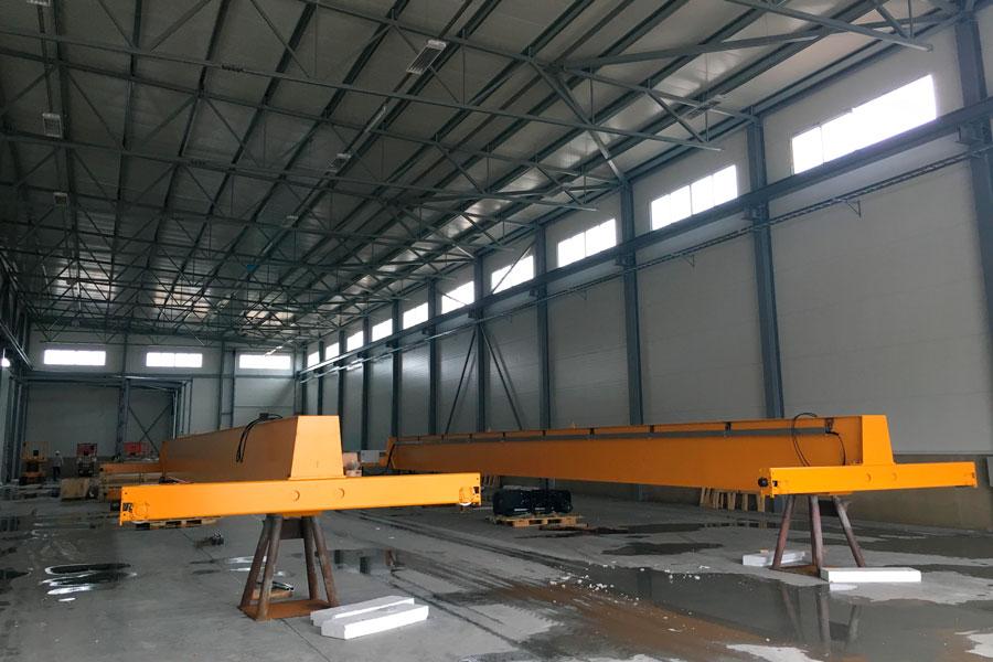 Lifting-Equipment-1