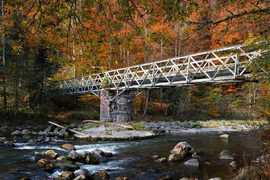 Steel-Bridges-1