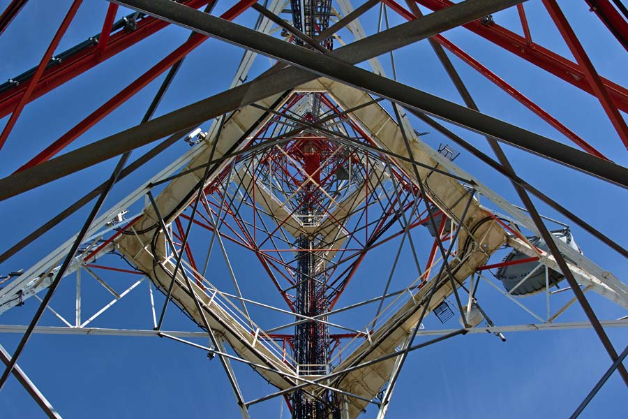 steel cell site 2