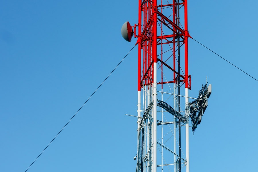 steel cell site 3