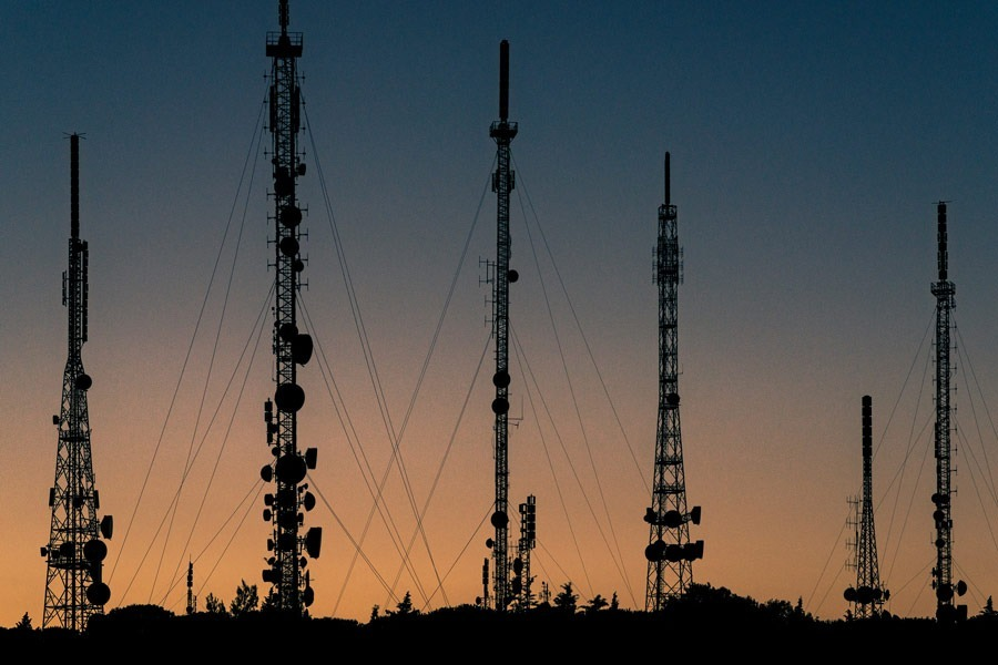 steel cell site 4