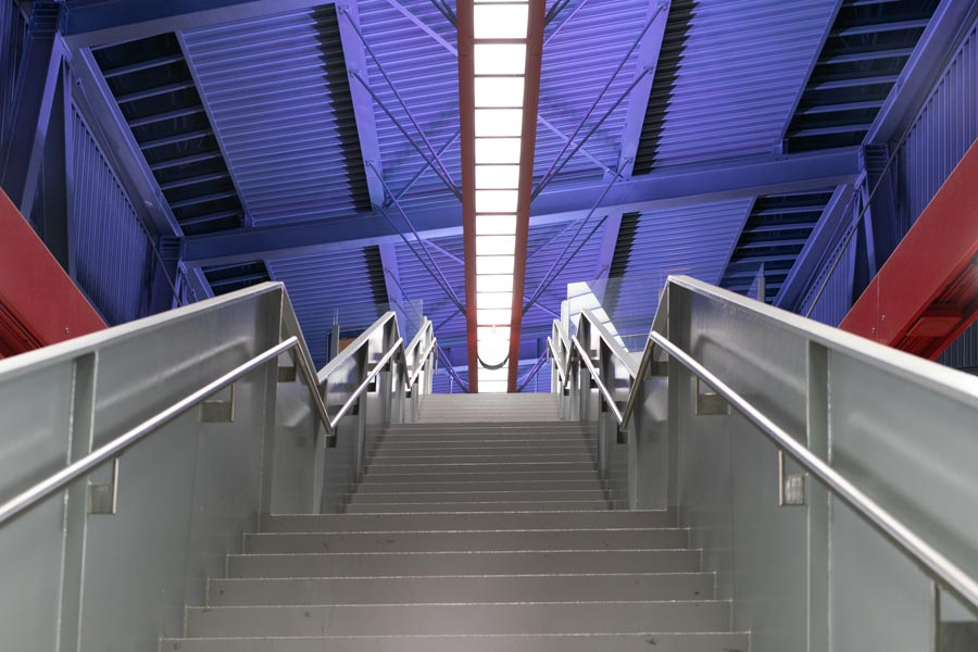 steel-staircases-1