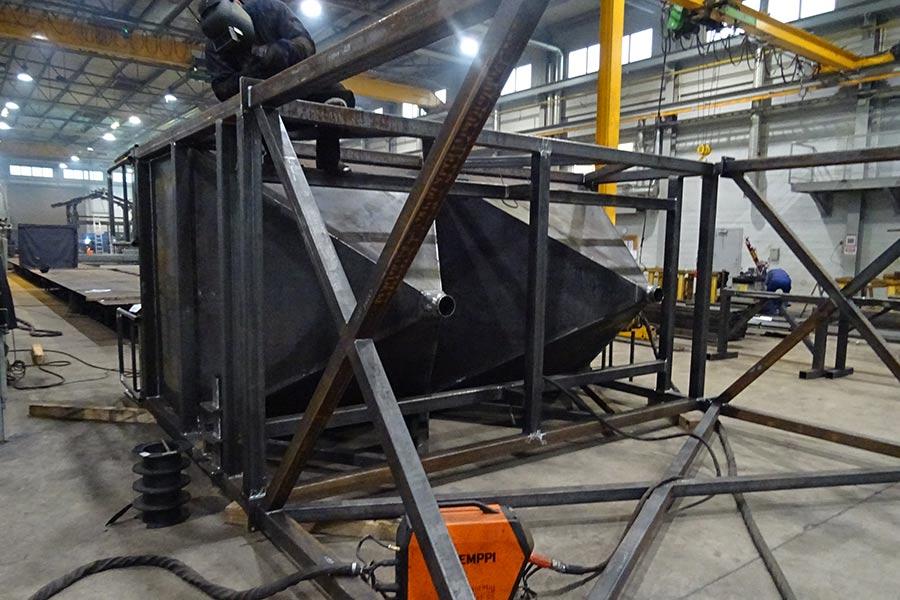Big Bag Frame-1