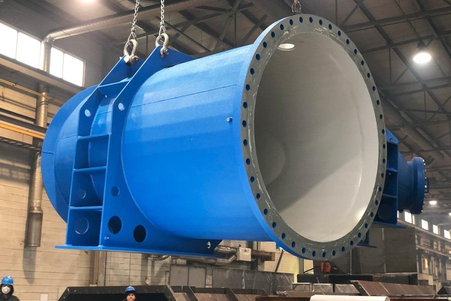 Hydropower-2