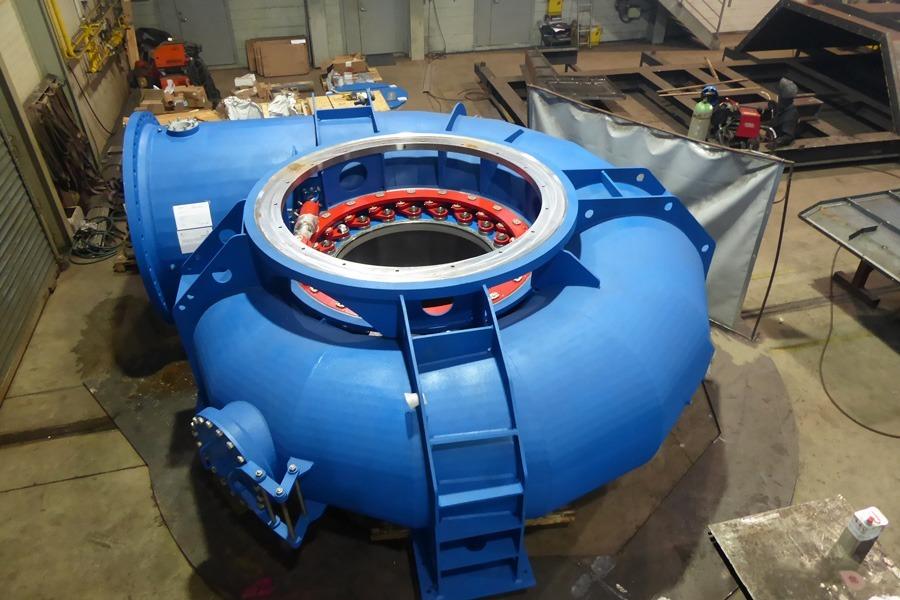 HydropowerEquipment-4