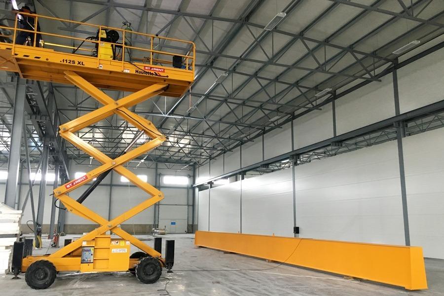 Lifting Equipment-5