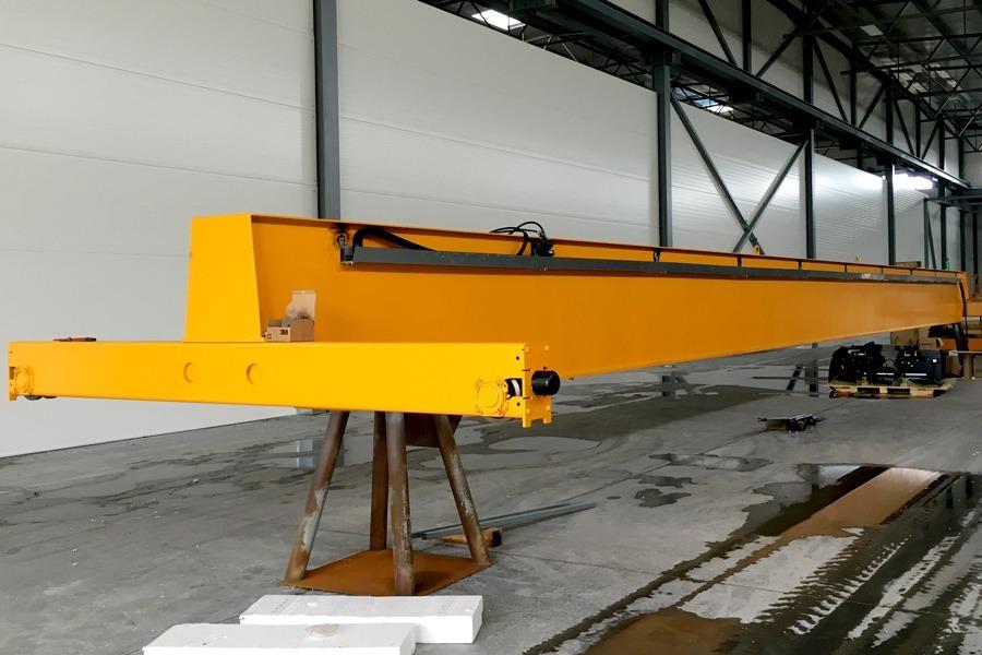 Lifting Equipment-6