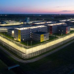 Tallinna Naiste Vangla