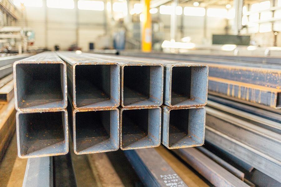 Sheet Metal Bending -2