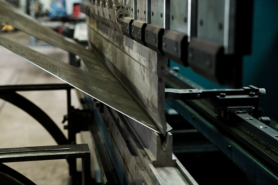 sheet-metal-bending -1