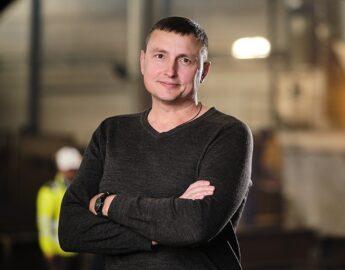 Aleksandr Kolodka