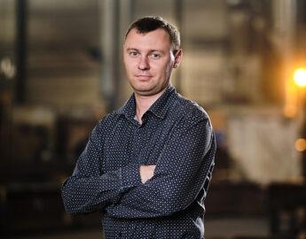 Juri Karpov